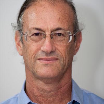 Andre Menache